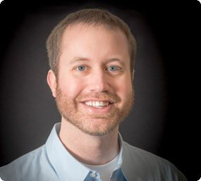 Dr. Cole Monson