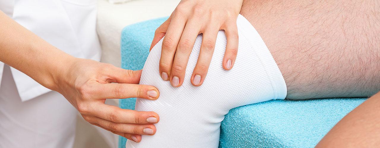 Pain Relief For Arthritis Kirkland, WA