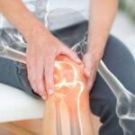arthritis pain relief kirkland wa