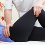 hip-and-knee-pain-relief